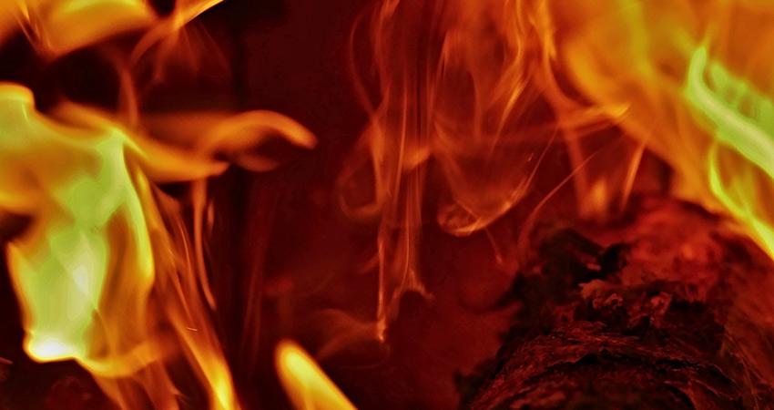Comment éviter la fumée dans son poêle ?