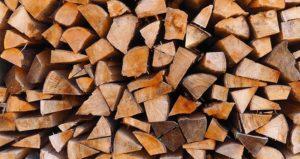 Comment estimer sa consommation en bois de chauffage ?