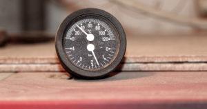 Le fioul disparaîtra d'ici 10 ans : Quelles alternatives pour mon chauffage?