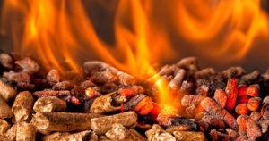 Comment optimiser la combustion des granulés de bois ?