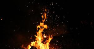 Comment limiter les particules fines de mon chauffage au bois ?