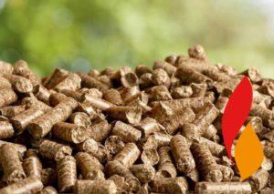 Quels avantages à la chaudière à granulés de bois ?