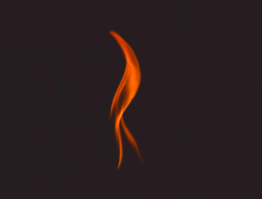 Le bois de chauffage responsable et solidaire